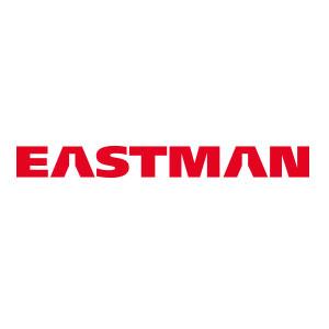Eastman-300x300