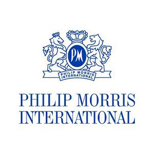 PhilipMorris