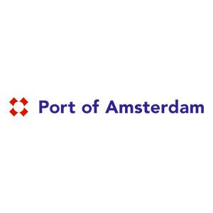 PortofAmsterdam-Logo