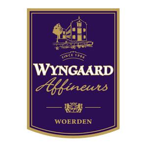 Wyngaard-Kaas